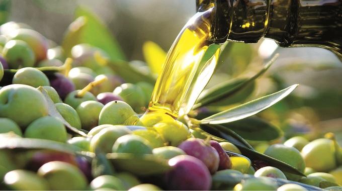 acidita-olio-extra-vergine